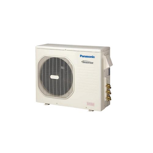 CU3KE19NBU Multi Split Heat Pump
