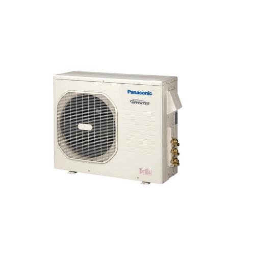 CU4KE31NBU Multi Split Heat Pump