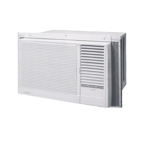 CW220VS226UW Air Conditioner