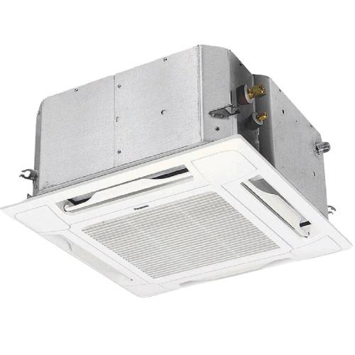 CZ24KPU1U Grill Assembly Only For Indoor Ac Unit
