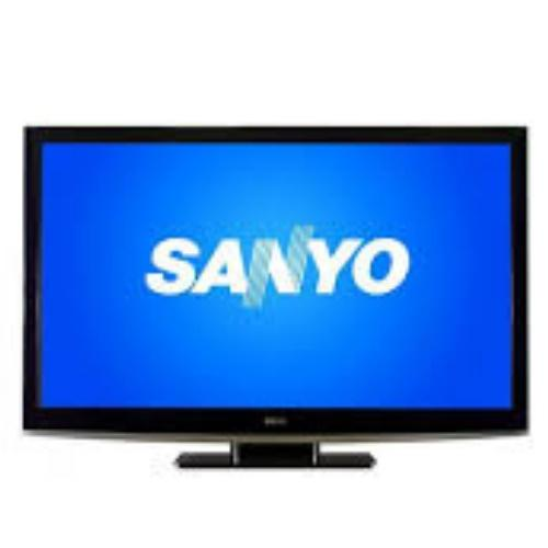 DP46819 Sanyo Tv Dp46819