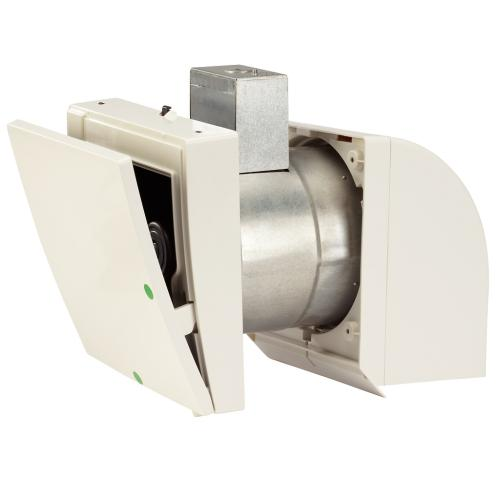FV01WS2 Ventilating Fan
