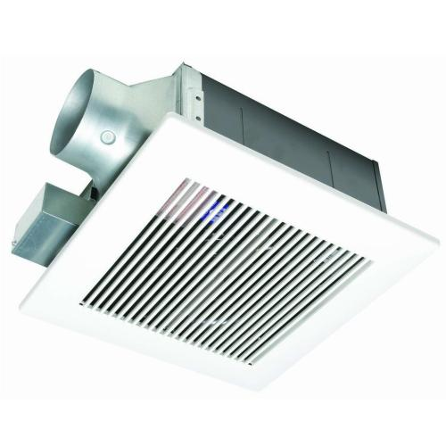 FV07VB1 Ventilating Fan