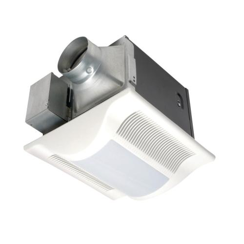 FV08VKSL2 Ventilating Fan/light