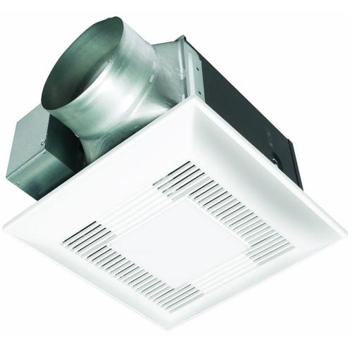 FV15VQL5 Ventilating Fan