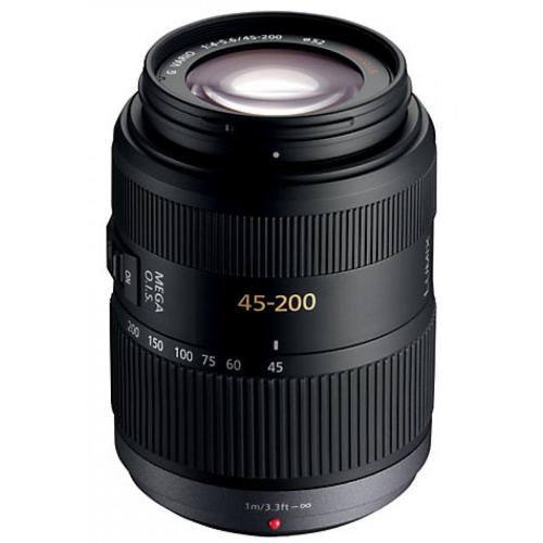 HFS045200 Zoom Lens For Dsc