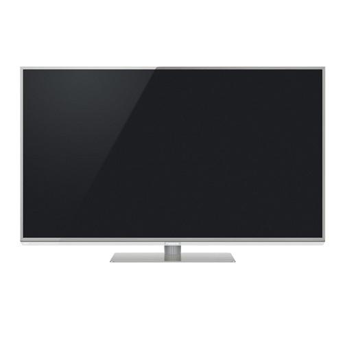 TCL47DT50 47