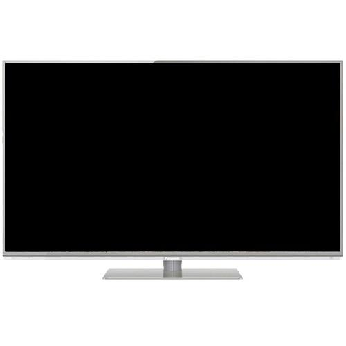 TCL55DT50 55