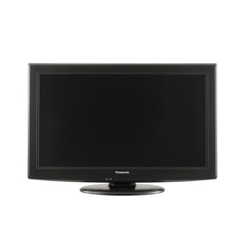 TH32LRH30U 32-Inch Professional Healthcare Grade Lcd Tv