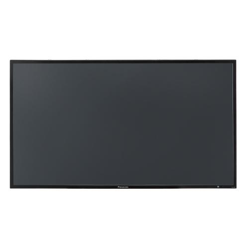 TH42LF30U Hospitality Lcd Tv Display