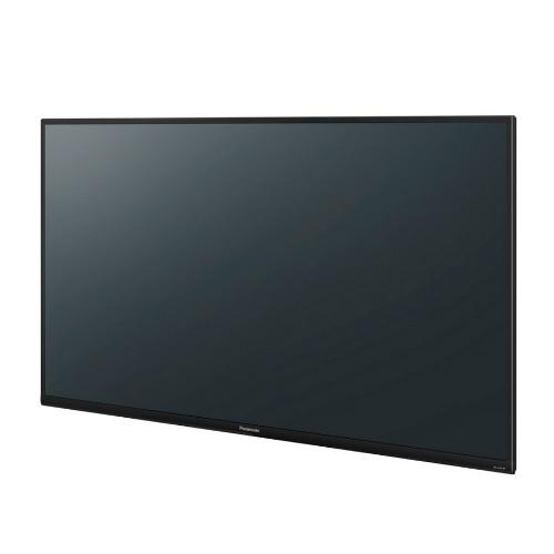 TH42LFE7U 42 Inch Professional Lfe Series Lcd Standard Displ
