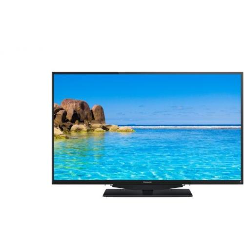 TH42LRU70 42 Inch Pro. Lru Series Hospitality Lcd Hdtv Display