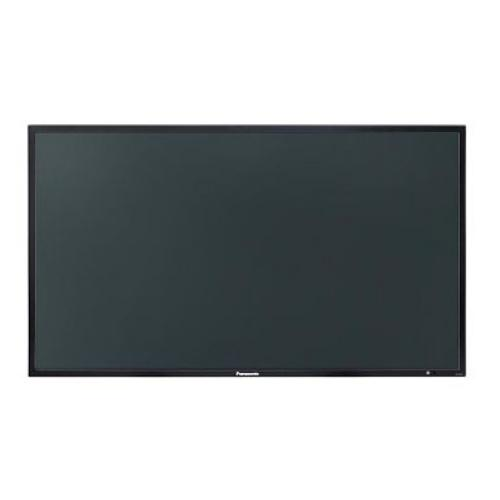 TH47LF6 47 Inch Professional Indoor Lf Series Display