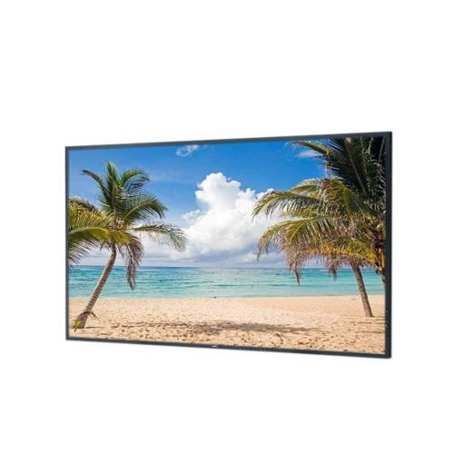 TH55LF6 55 Inch Professional Indoor Lf Series Display