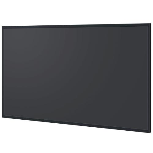 TH70SF2HU Panasonic 70-Inch Class Full Hd Lcd Display