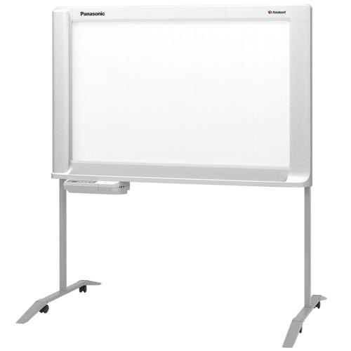 Display and Whiteboard