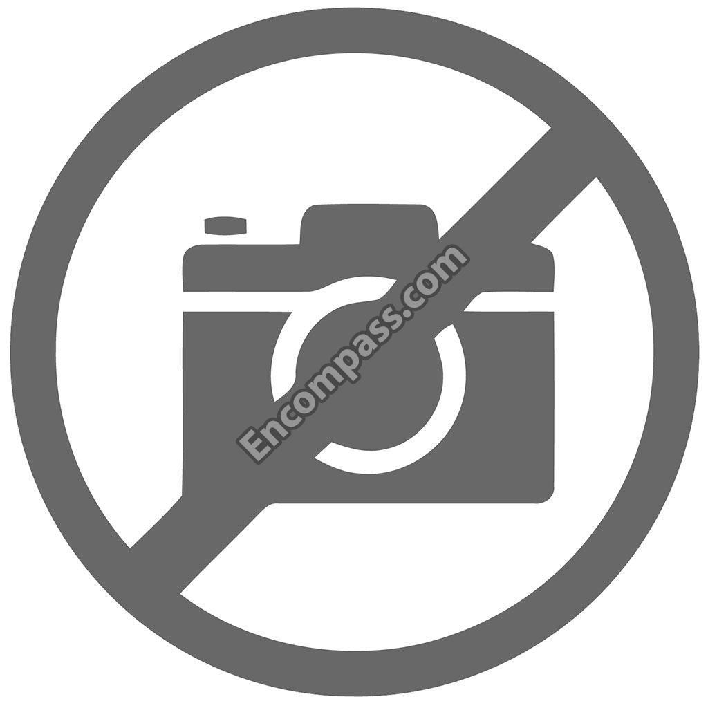 imageDisplay?id=UF6200&mfgCode=MSC&type=m&size=s - Individual Deals on the DZTE000021 Panasonic DX800 Panafax Slit Glass